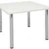 Nero Meeting Table Range
