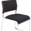 Renzo Tablet Arm Chair