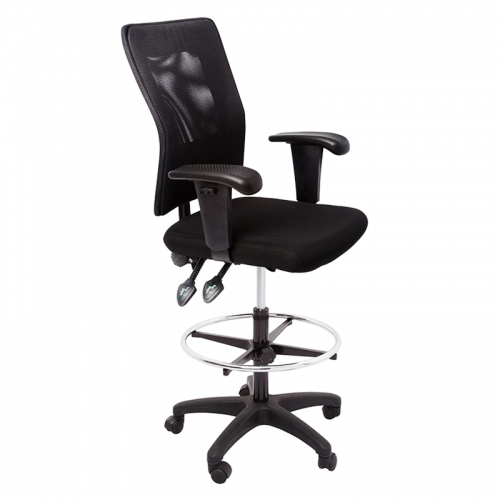 Roma Task Chair