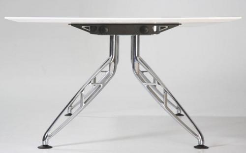 Sassy Table Range