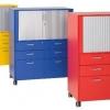 Spectrum Office Storage Range
