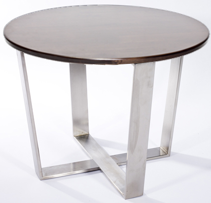 Veee Coffee Table