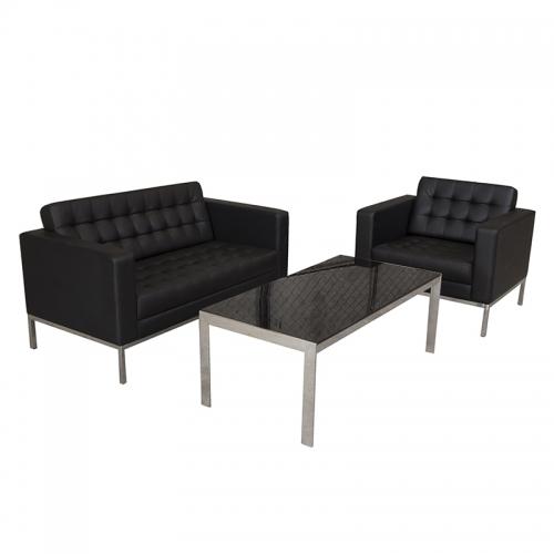 Venetian Lounge Range