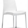 Abi Indoor or Outdoor Chair