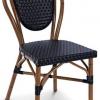 Alsace Indoor or Outdoor Chair