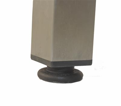 Bassi Indoor or Outdoor Dry Bar Table Base