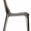 Caterina Indoor or Outdoor Chair