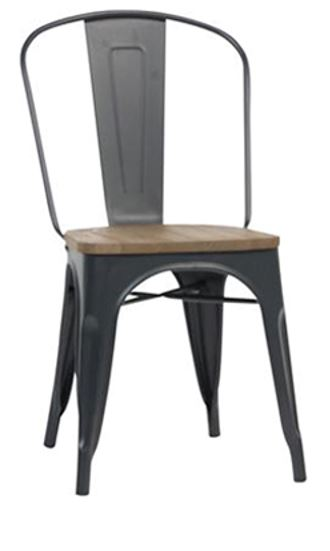 Cino Provincial Indoor Chair