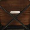 Cino Provincial Indoor Stool