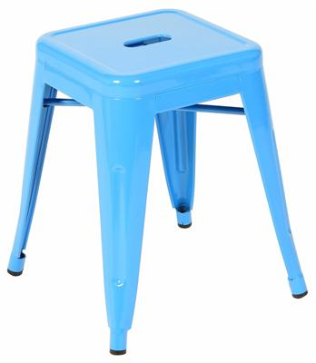 Cino Indoor Stool
