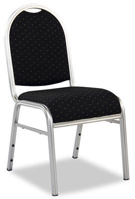 Sondra Function Room Chair