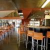 Fontana Indoor or Outdoor Bar Stool