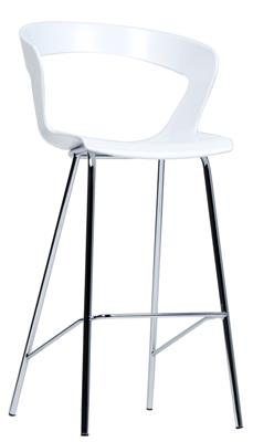 Georgie Indoor Bar Stool