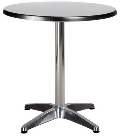Hamilton Indoor or Outdoor Table Base