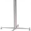 Isabella Indoor or Outdoor Table Base
