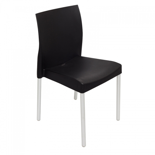 Jenny Indoor or Outdoor Chair