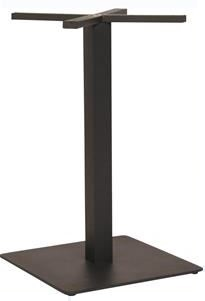 Landro Indoor Table Base