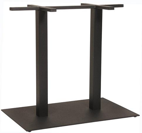 Landro Indoor Table Base