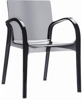 Leoni Indoor or Outdoor Chair