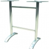 Lilla Indoor or Outdoor Table Base