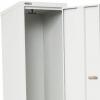 Alessi Heavy Duty Locker Range
