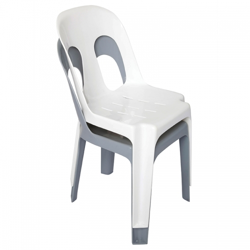 Luci Indoor or Outdoor Chair