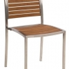 Messina Outdoor Table And Chair Range