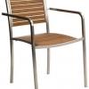 Messina Indoor or Outdoor Chair Range