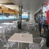 Parma Indoor or Outdoor Chair