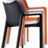 Pisa Indoor or Outdoor Chair