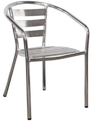 Porto Indoor or Outdoor Chair