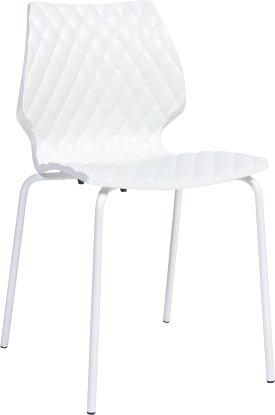 Riga Indoor or Outdoor Chair