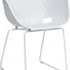 Riga Indoor or Outdoor Tub Chair