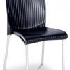 Sessa Indoor or Outdoor Chair