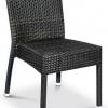 Turino Indoor or Outdoor Wicker Chair Range