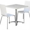 Villa Indoor or Outdoor Table Base
