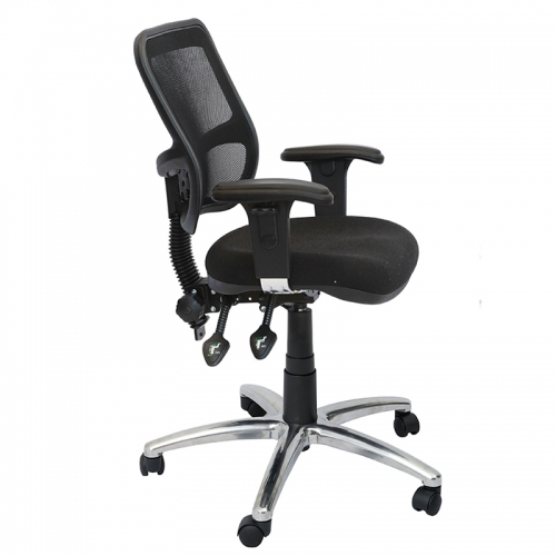Delta Drafting Chair