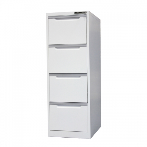 Electronic Secure Digital Metal Filing Cabinet