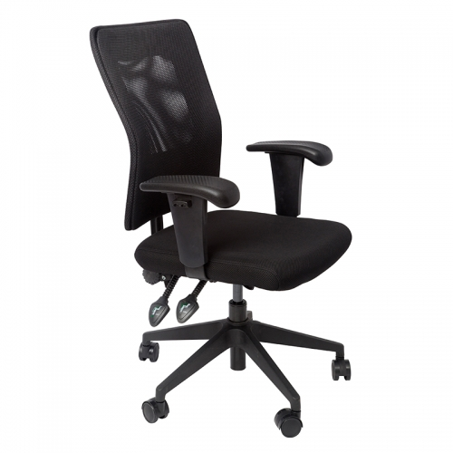 Roma Task Chair
