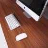 Monaco Reception Counter Desk