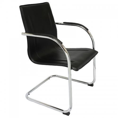 Terri Chair
