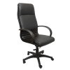Dalton Executive High Back Chair