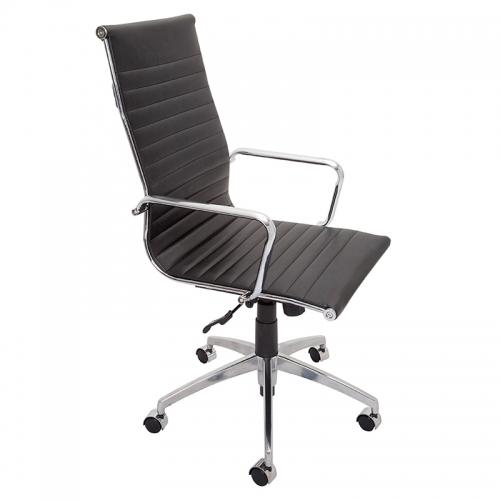 Vinci High Back Chair