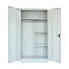 Alessi Heavy Duty Wardrobe Cabinet
