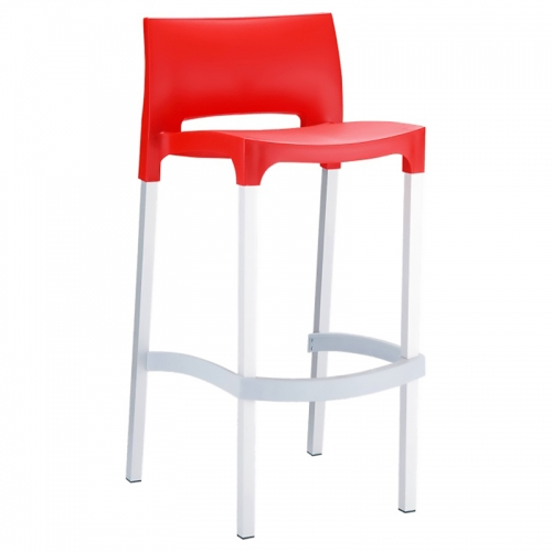 All Other Bar Stools