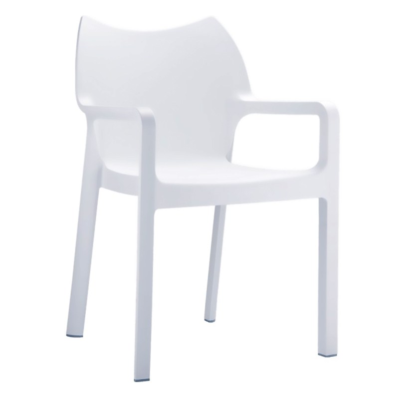 All Other Chairs