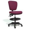 Biella Drafting Chair