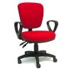 Biella Task Chair