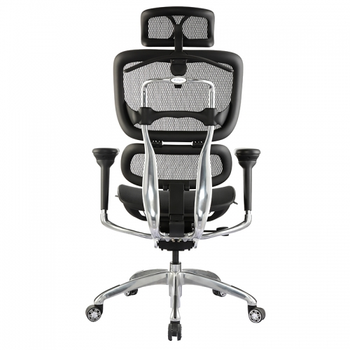 Bodyline Chair