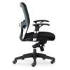 Divo Executive Chair